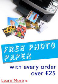 FreePhotoPaper