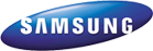Samsung IPP-46120G Ribbon And Paper Pack (IPP46120G)