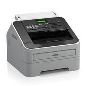 Brother Fax-2490 Toner