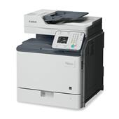 Canon iRC1225iF Toner