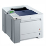 Brother HL-4050CDN Toner