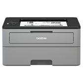 Brother HL-L2350DW Toner