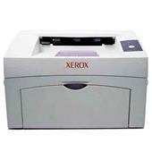 Xerox WorkCenter XD105F Toner