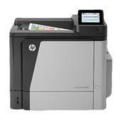 HP Colour LaserJet Enterprise M652dn Toner
