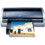 HP DeskJet 5650v Ink Cartridges