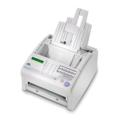 OKI Office 86 Toner