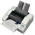 Lexmark Colour Jetprinter 4079 plus Ink Cartridges