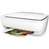 HP DeskJet 3636 All-in-One Ink Cartridges