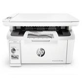 HP Color LaserJet MFP 179fnw Toner