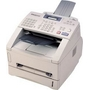 Brother Fax-8350P Toner