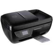 HP OfficeJet 3830 All-in-One Ink Cartridges