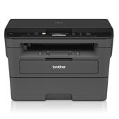 Brother DCP-L2530DW Toner