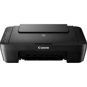 Canon Pixma MG2555S Ink Cartridges