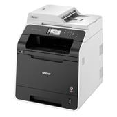 Brother MFC-L8610CDW MFP Toner