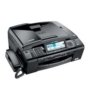 Brother MFC-795CW Ink Cartridges
