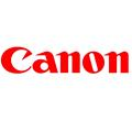 Canon MultiPass C10 Ink Cartridges