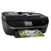 HP OfficeJet 8045 Ink Cartridges