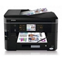 Epson Stylus Office BX925FWD Ink Cartridges