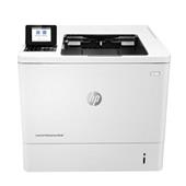 HP Colour LaserJet Enterprise MFP M681f Toner