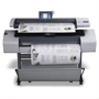 HP DesignJet T1120 SD Ink Cartridges