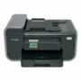 Lexmark Prevail Pro703 Ink Cartridges