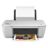 HP Deskjet 2548 All-in-One Ink Cartridges