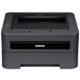 Brother HL-2270DW Toner
