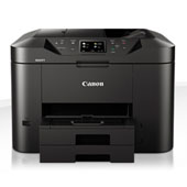 Canon MAXIFY MB2740 Ink Cartridges