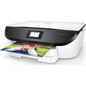 HP Envy Photo 6234 All-in-One Ink Cartridges