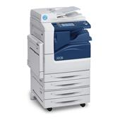 Xerox WorkCentre 7220i Toner