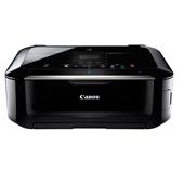 Canon Pixma MG5230 Ink Cartridges