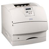 IBM Infoprint 1352 Toner