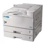 Brother HL-3260N Toner