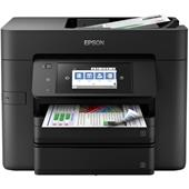 Epson WorkForce Pro WF-4830DTWF Ink Cartridges