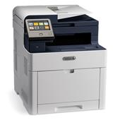 Xerox WorkCentre 6515DN Toner