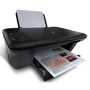 HP DeskJet 2050 All-in-One Ink Cartridges