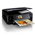 Epson Expression Premium XP-620 Ink Cartridges