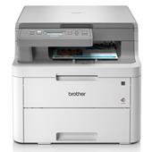 Brother DCP-L3550CDW Toner