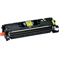 999inks Compatible Yellow Canon EP87Y Laser Toner Cartridge