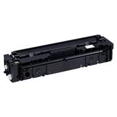 999inks Compatible Black Canon 045H High Capacity Laser Toner Cartridge