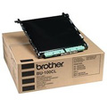 Brother BU-100CL Original Transfer Belt Unit