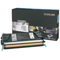 Lexmark C5222KS Black Original Toner Cartridge