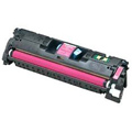 999inks Compatible Magenta Canon 701M Laser Toner Cartridge