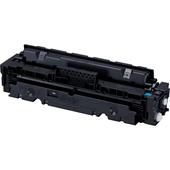 999inks Compatible Cyan Canon 046HC High Capacity Laser Toner Cartridge