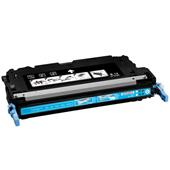 999inks Compatible Cyan Canon 711C Laser Toner Cartridge