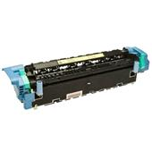 999inks Compatible HP HP Q3985A Fuser Unit (Q3985A)