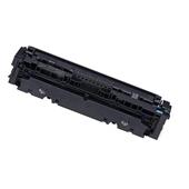 999inks Compatible Cyan Canon 054H High Capacity Toner Cartridge