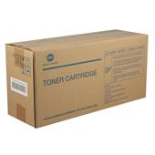 Konica Minolta TN321Y Original Yellow Laser Toner Cartridge
