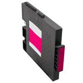 999inks Compatible Magenta Ricoh 405690 Inkjet Printer Cartridge