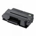 Samsung MLT-D205E/ELS Black Extra High Yield Toner